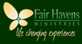 Fair Havens Website