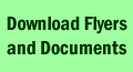 Download Flyers and Documents